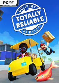 Totally.Reliable.Delivery.Service.Deluxe.Edition-PLAZA
