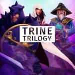 Trine.Trilogy.MULTi15-ElAmigos