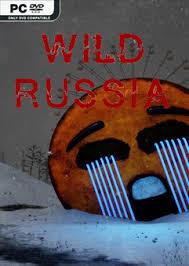 Wild.Russia-PLAZA
