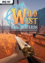 Wild.West.and.Wizards-PLAZA