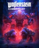 Wolfenstein.Cyberpilot.VR-VREX