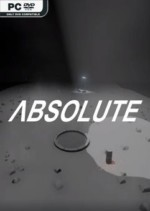 ABSOLUTE-PLAZA