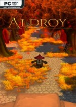 Aldroy.Chapter.1-PLAZA