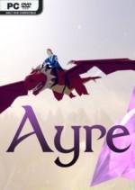Ayre-PLAZA