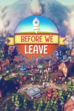 Before.We.Leave.MULTi7-ElAmigos