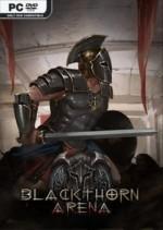 Blackthorn.Arena-ElAmigos