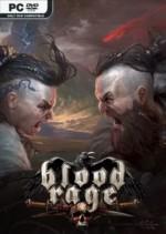 Blood.Rage.Digital.Edition.Gods.of.Asgard-CODEX