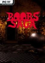 Boobs.Saga-PLAZA