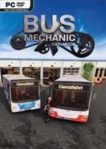 Bus.Mechanic.Simulator-CODEX