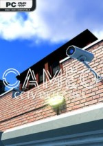 CAMEO.CCTV.Detective-PLAZA