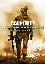 Call.of.Duty.Modern.Warfare.2.Campaign.Remastered-ElAmigos