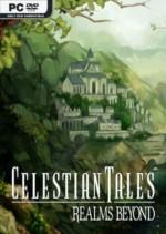 Celestian.Tales.Realms.Beyond-PLAZA