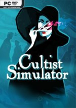 Cultist.Simulator.The.Exile-PLAZA