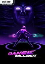 Dance.Collider.VR-VREX