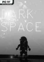 Dark.Space-CODEX