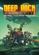 Deep.Rock.Galactic-CODEX
