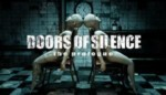 Doors.of.Silence.The.Prologue.VR-VREX