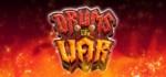 Drums.of.War.VR-VREX
