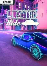 Electro.Ride.The.Neon.Racing.Halloween-PLAZA