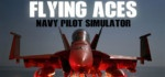 Flying.Aces.Navy.Pilot.Simulator.VR-VREX