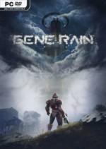 Gene.Rain-CODEX