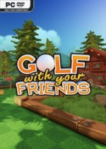Golf.With.Your.Friends-ElAmigos