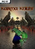 Karma.Knight-PLAZA