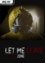 Let.Me.Leave.Corona.Zone-PLAZA
