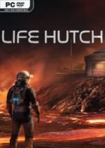 Life.Hutch-PLAZA