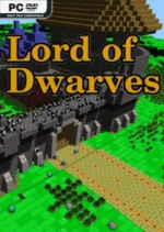 Lord.of.Dwarves-PLAZA
