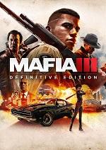Mafia.III.Definitive.Edition-CODEX