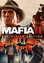Mafia.II.Definitive.Edition-CODEX