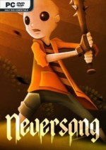 Neversong.Shill.Dungeon-PLAZA