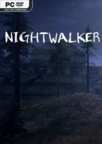Nightwalker-PLAZA