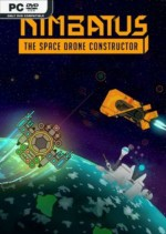 Nimbatus.The.Space.Drone.Constructor-PLAZA