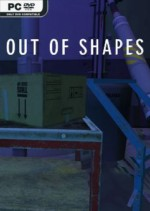 Out.of.Shapes-PLAZA