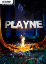 PLAYNE.The.Meditation.Game-PLAZA
