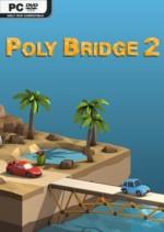 Poly.Bridge.2-PLAZA