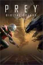 Prey.Digital.Deluxe.Edition-PLAZA