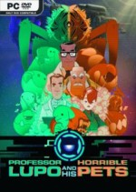 Professor.Lupo.and.his.Horrible.Pets-PLAZA