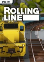 Rolling.Line-PLAZA