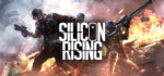 SILICON.RISING.VR-VREX