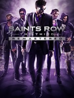Saints.Row.The.Third.Remastered-CODEX