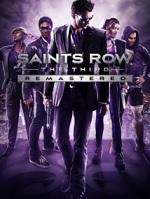 Saints.Row.The.Third.Remastered-CODEX