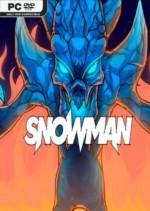 Snowman.VR-VREX