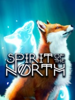 Spirit_of_the_North-HOODLUM