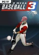 Super.Mega.Baseball.3-CODEX