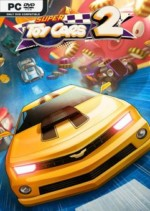 Super.Toy.Cars.2-PLAZA