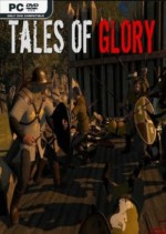 Tales.Of.Glory.VR-VREX