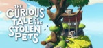 The.Curious.Tale.of.the.Stolen.Pets.VR-VREX